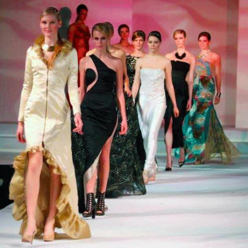 fashionshow-image-1