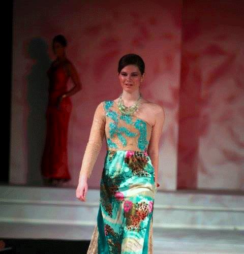 fashionshow-image-3