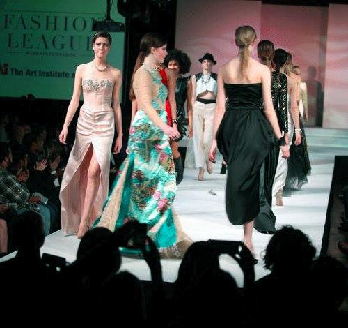 fashionshow-image-4