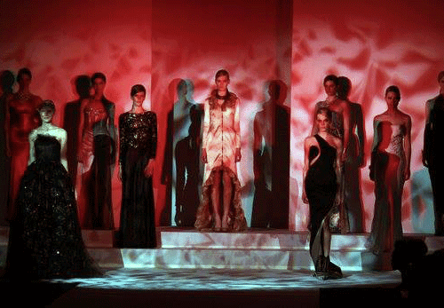 fashionshow-image2