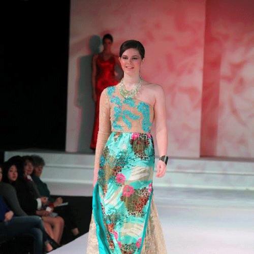 fashionshow-image6