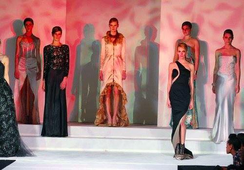 fashionshow-image8