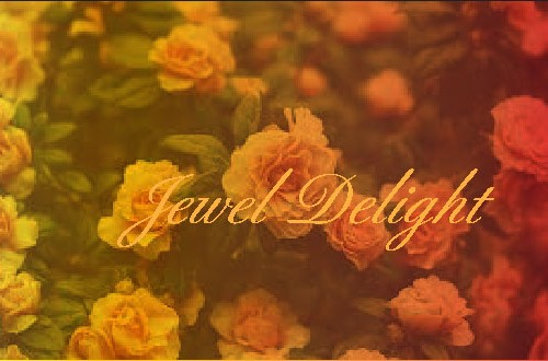 Jewel Delight