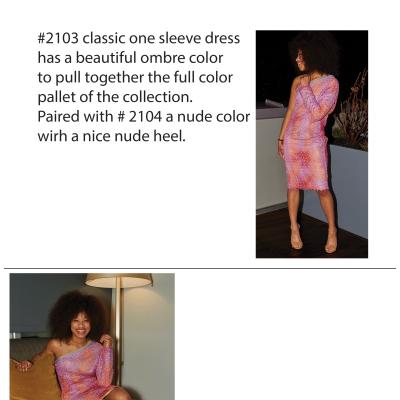 catalogue-8