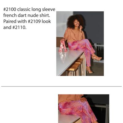 catalogue-9